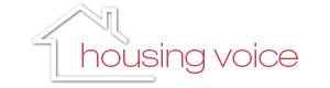 Housing Voice