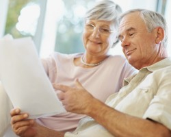 How to compare over 60 life insurance