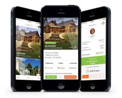 The apps that make selling your home easier