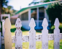 Simple Tips To Help You Make The Best Fence In The Neighborhood