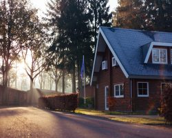 Mortgage Tips for Buying a Holiday Home
