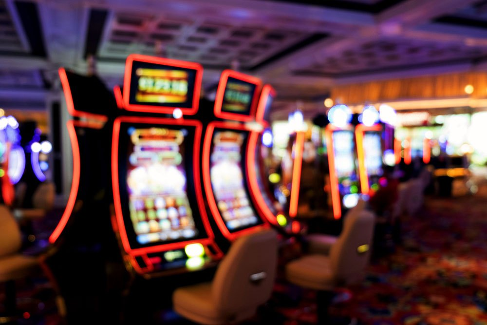 play online free slot machines r