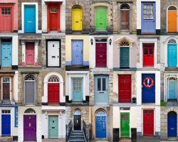 Landlord's Guide to Doors