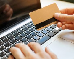 Why FX Providers Should Consider White Label Prepaid Cards as a Payout Solution