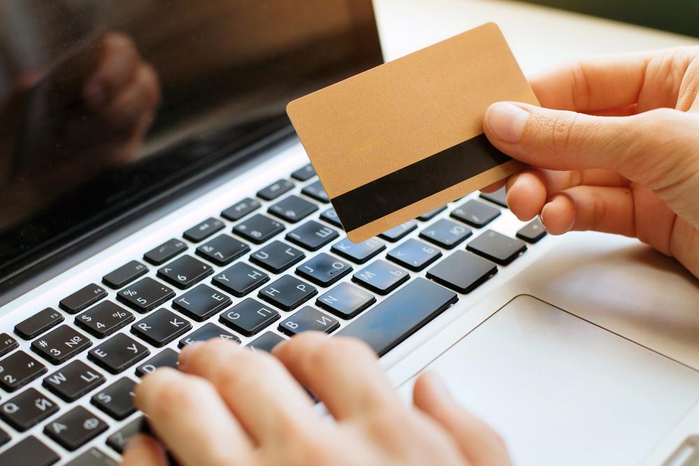 Prepaid Card img