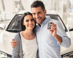 How to Save on Your Next Car Purchase