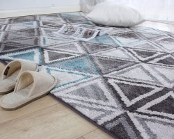 Things to Consider Before Picking the Best Carpet for Your Bedroom