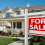 Real Estate Blog Round-Up