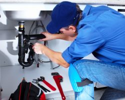 Plumbing Or Heating Engineer? What's The Difference?