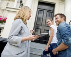 7 Simple Strategies for Selling a House Fast