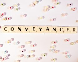 Fixed Price Property Conveyancing vs. Traditional Conveyancing