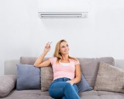 Quality Air Con and Heating Services Covington – Guaranteed!