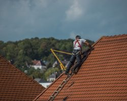 Quality Roofing Services Birmingham