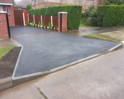 Benefits of Getting a Kerb Dropped